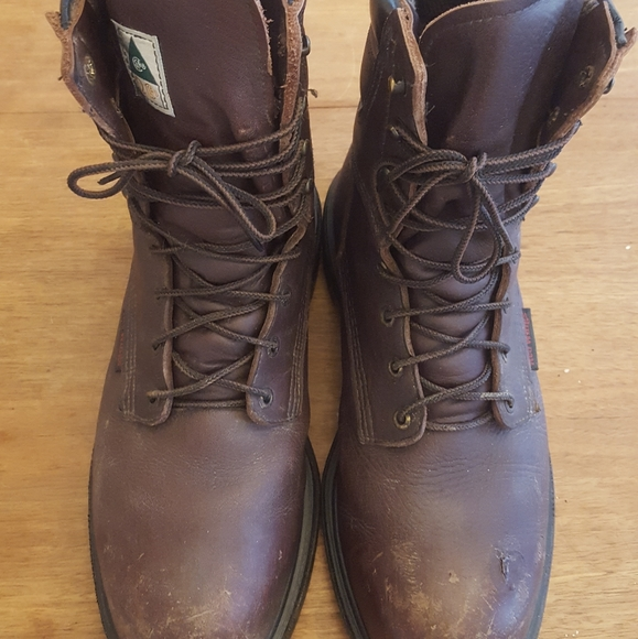Red Wing Shoes Shoes | Red Wing Boots